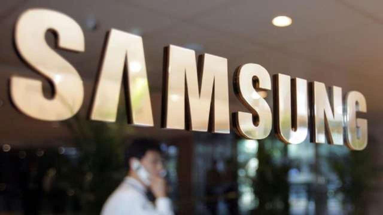 Brevetto Samsung: sensore sotto le schermo anche per gli smartwatch? thumbnail