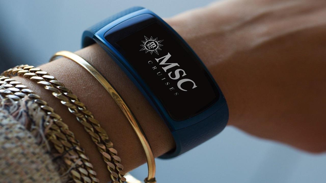 MSC lancia MSC for Me, il programma che rende la crociera digitale e connessa thumbnail