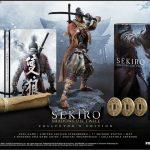 sekiro shadows die twice from software