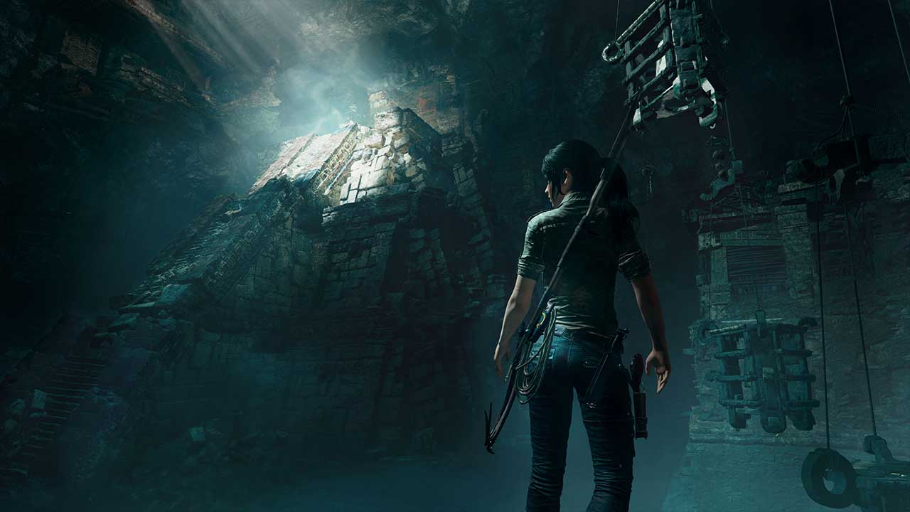 shadow-of-the-tomb-raider-anteprima-media-1