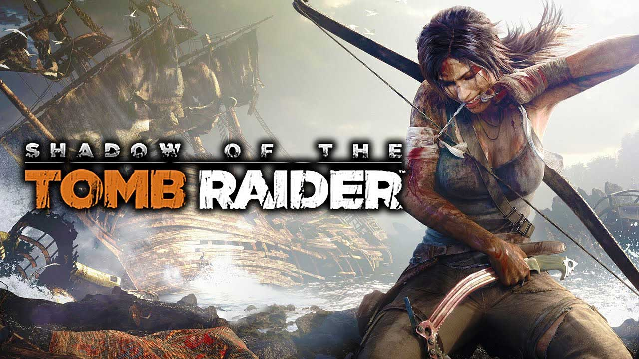 Shadow of the Tomb Raider: trapelato il primo teaser trailer thumbnail