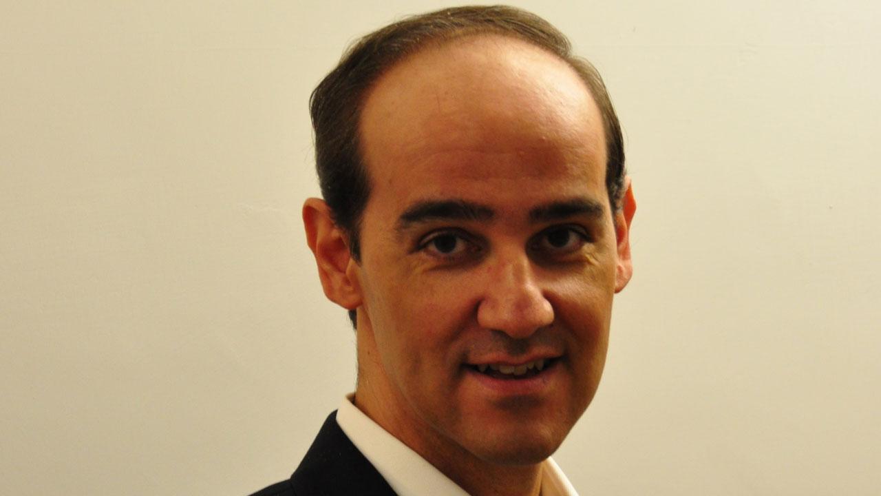 Simone Miatton è il nuovo Presidente e AD di Michelin Italia thumbnail
