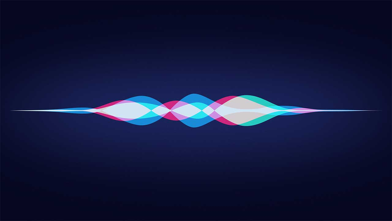 Siri: Steve Jobs non l'avrebbe voluto così thumbnail