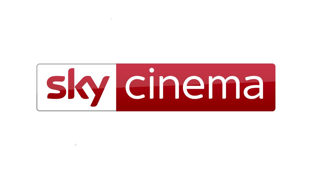 Sky Cinema amplia la sua offerta con 5 canali Premium Cinema in HD thumbnail