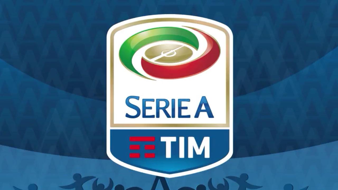 La Serie A verrà trasmessa su Sky fino al 2021 thumbnail