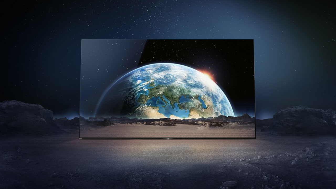 Il Dolby Vision arriva sui TV Sony Bravia a gennaio thumbnail