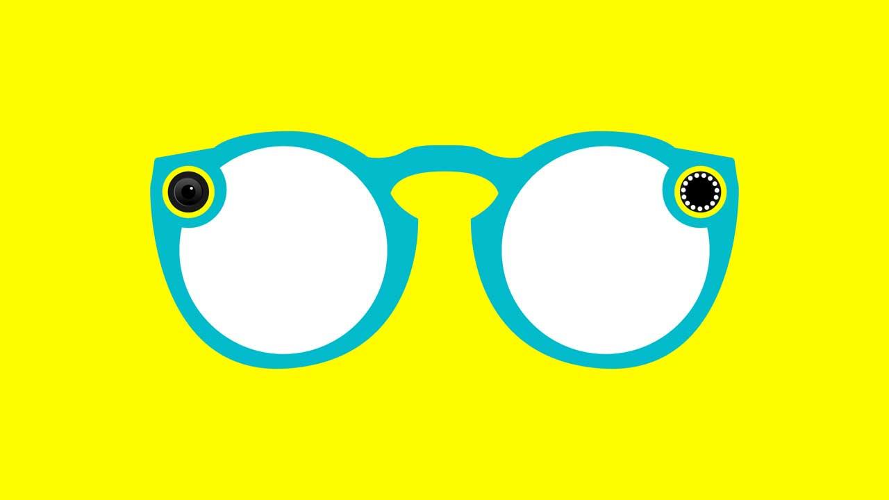 Che fine hanno fatto gli Spectacles? thumbnail