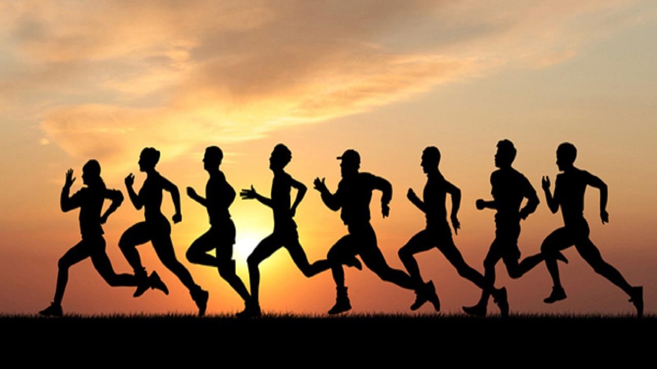 Benessere, fitness e cura del corpo: idealo svela le abitudini degli Italiani thumbnail