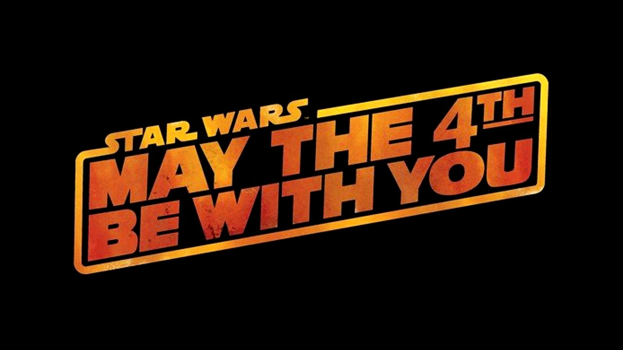 Star Wars Day, Disney festeggia con tante iniziative a tema thumbnail