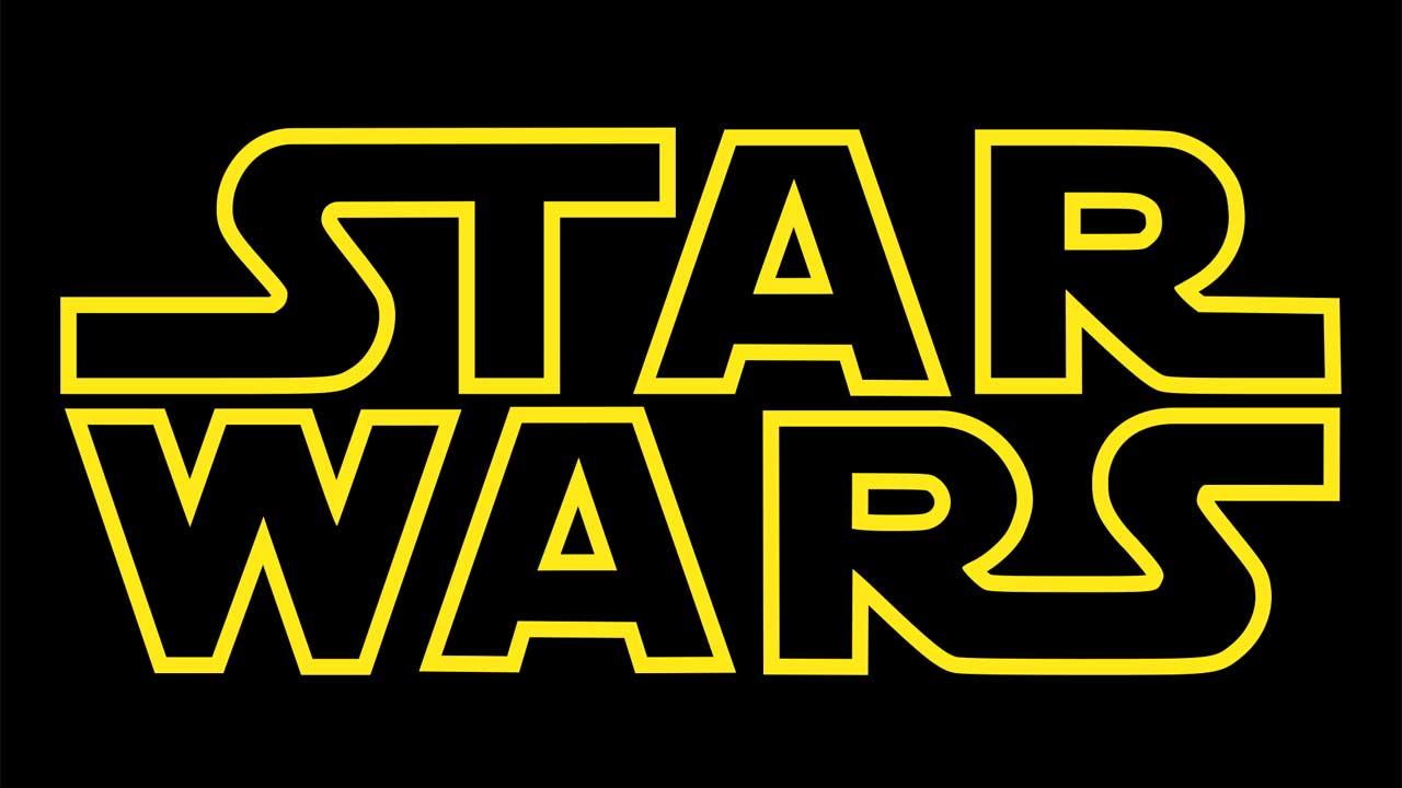 Star Wars: la mania si estende a gadget e accessori thumbnail
