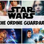 Star Wars ordine di visione