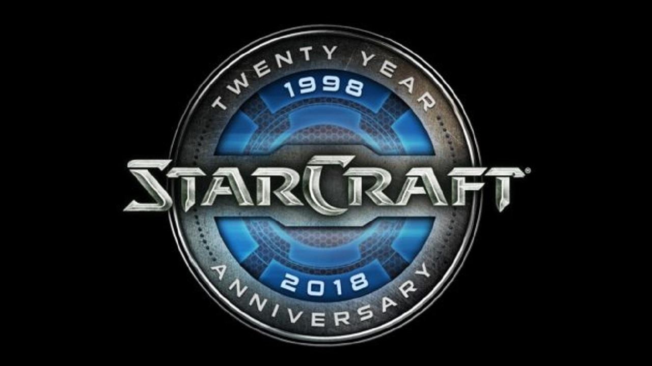 StarCraft compie 20 anni: ecco tutti i regali per festeggiare il compleanno! thumbnail