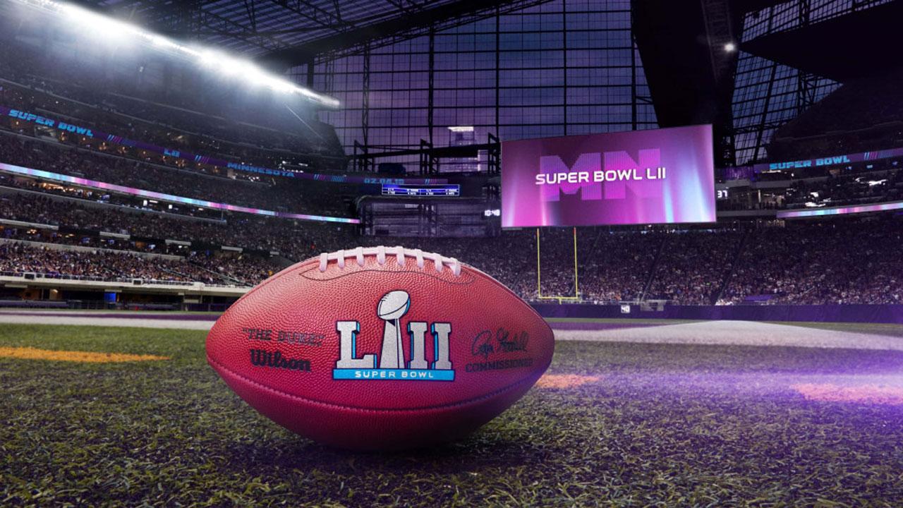 Super Bowl: ecco tutti i trailer trasmessi durante la partita thumbnail