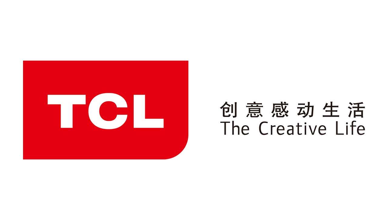 TCL si affida a Burson-Marsteller thumbnail