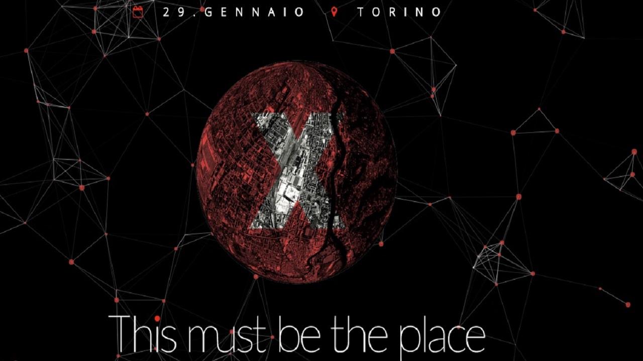 This Must Be The Place: a Torino si parla del futuro delle persone e del pianeta thumbnail