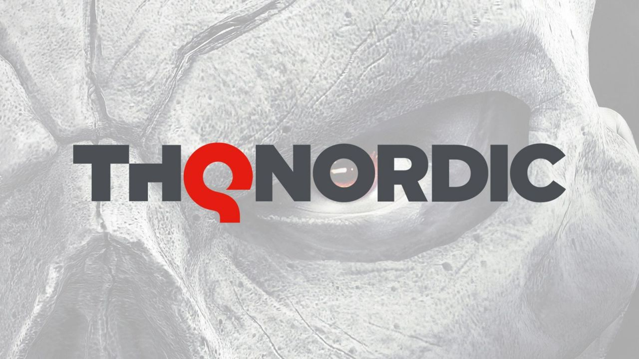 THQ Nordic acquisisce Koch Media e Deep Silver thumbnail