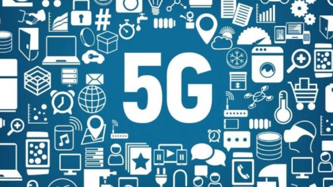 A Torino arriva la prima antenna 5G a onde millimetriche thumbnail