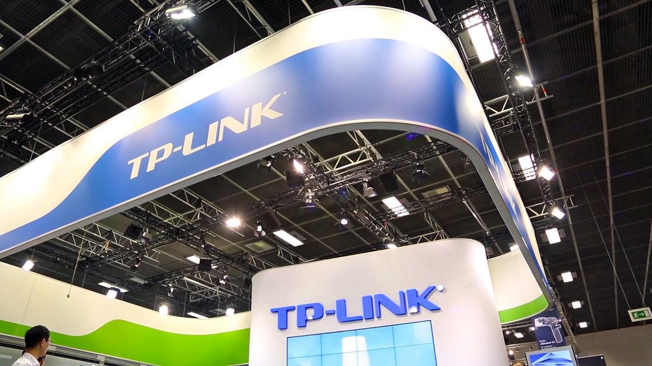 TP-Link Tapo uscita: l'arrivo del nuovo dispositivo in Italia thumbnail