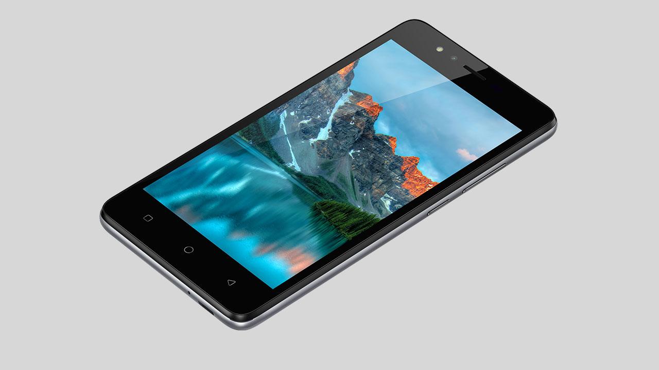 Neffos Y5s e C5A sono i nuovi smartphone di TP-Link thumbnail