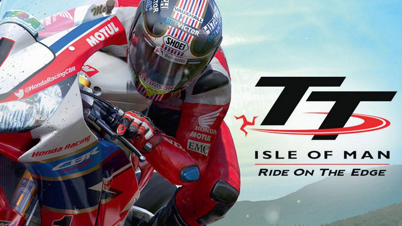 [Provato] TT Isle of Man: alla scoperta del Tourist Trophy thumbnail