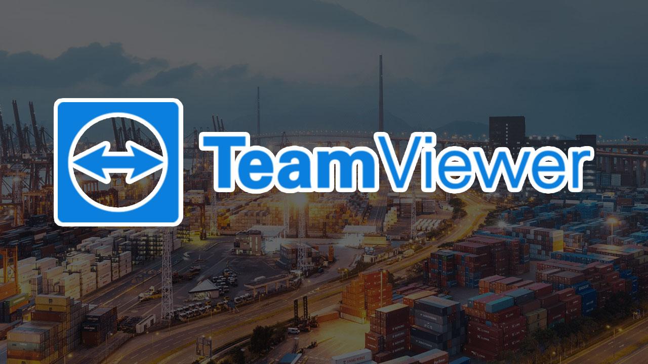 TeamViewer lancia una nuova soluzione dedicata all'IoT thumbnail