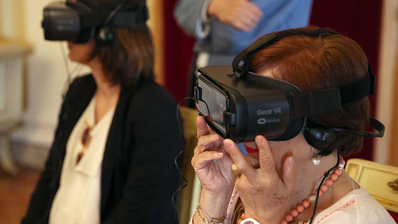 L'innovazione digitale di Samsung al servizio del Teatro alla Scala thumbnail