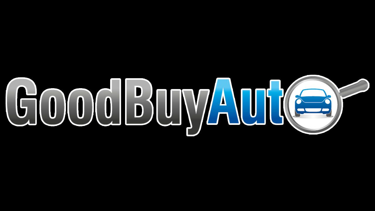 Con GoodBuyAuto.it le auto connesse si acquisteranno online thumbnail