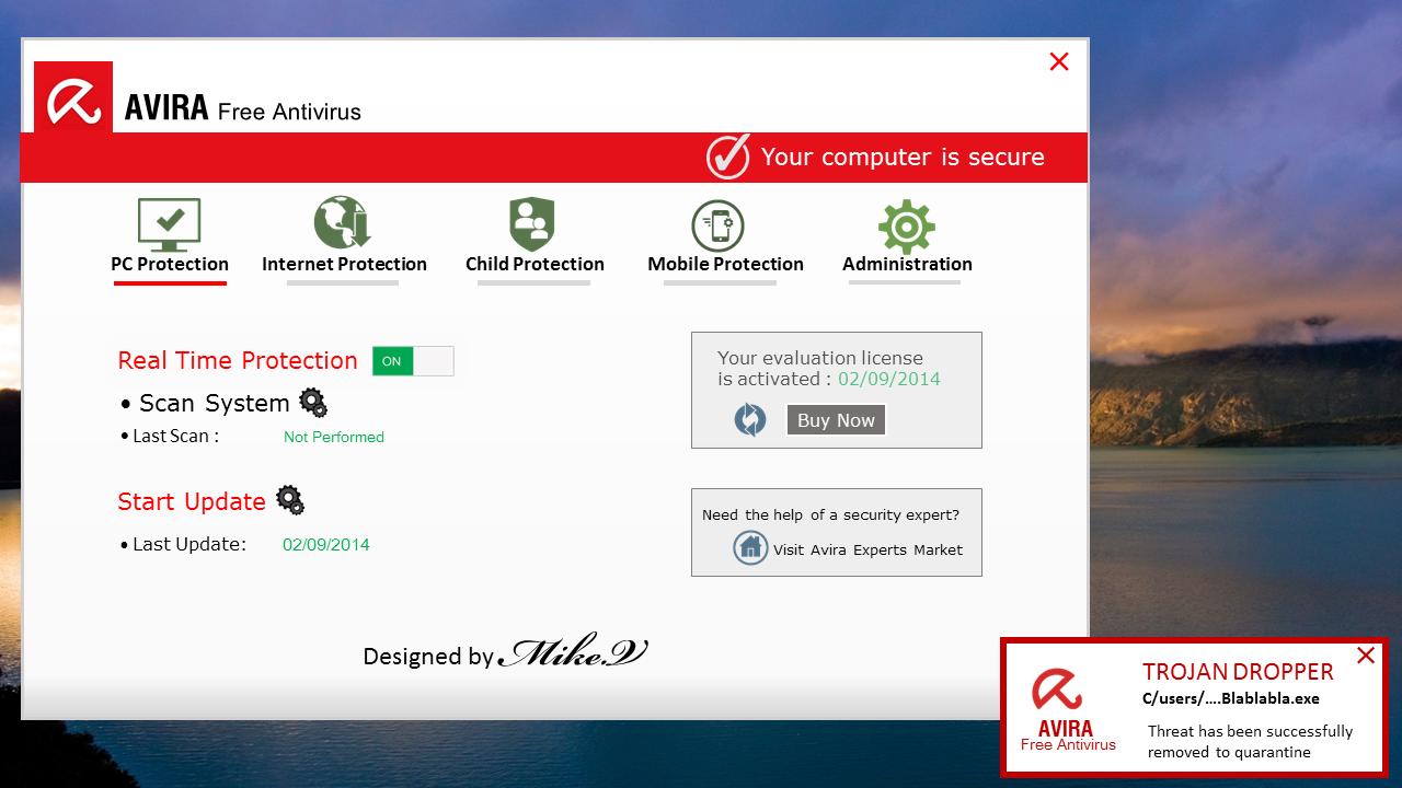 Driver aggiornati senza sfiancare il PC? Ci pensa Avira Software Updater! thumbnail