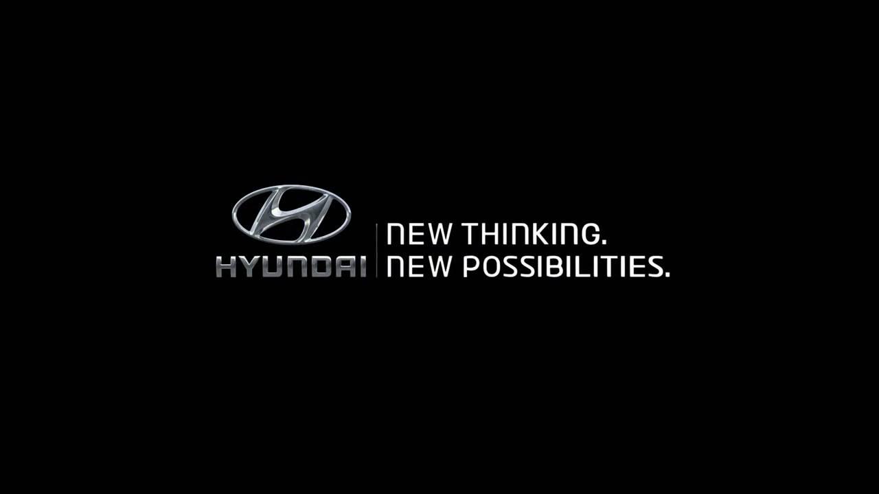 Hyundai Elevate rivoluziona il mondo della mobilità | CES 2019 thumbnail