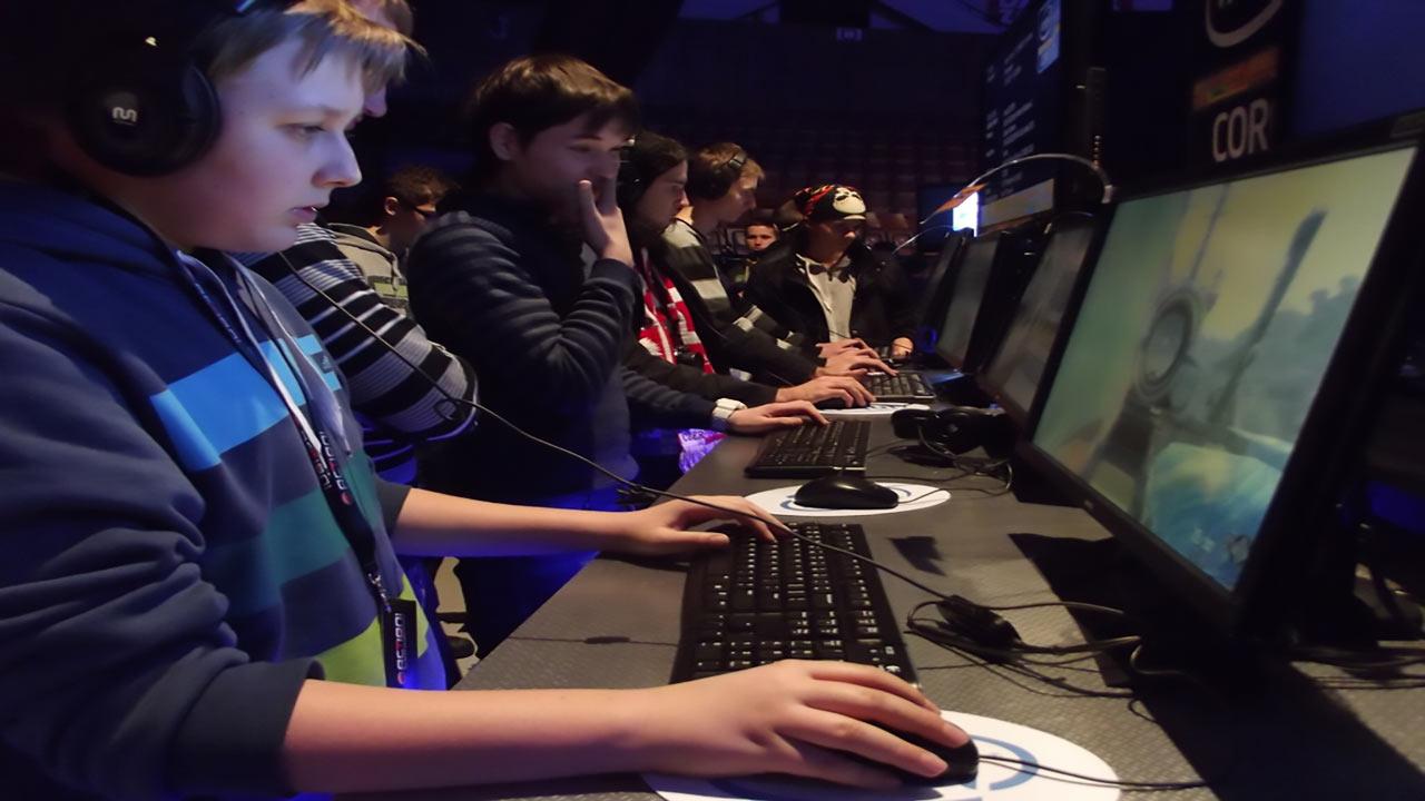La dipendenza da videogiochi non è una malattia, a dirlo sono i ricercatori thumbnail
