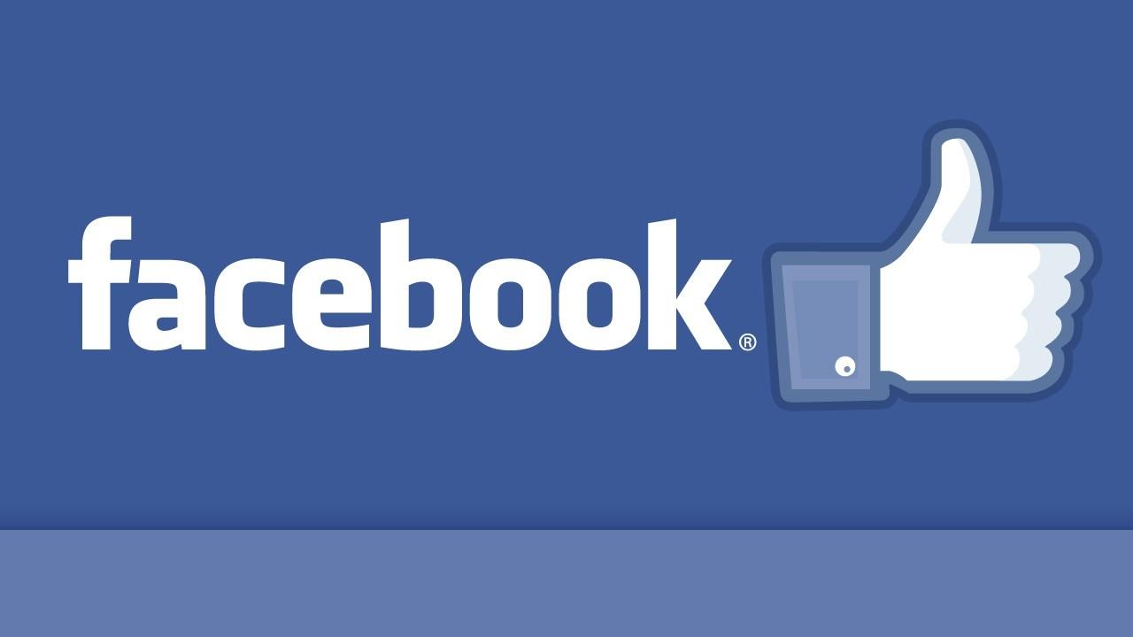 Facebook: sarà possibile aggiungere contenuti alla storia dal desktop thumbnail