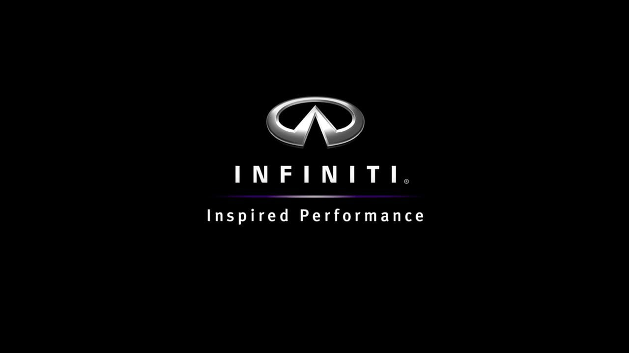 Infiniti presenterà una nuova concept car a gennaio 2018 thumbnail