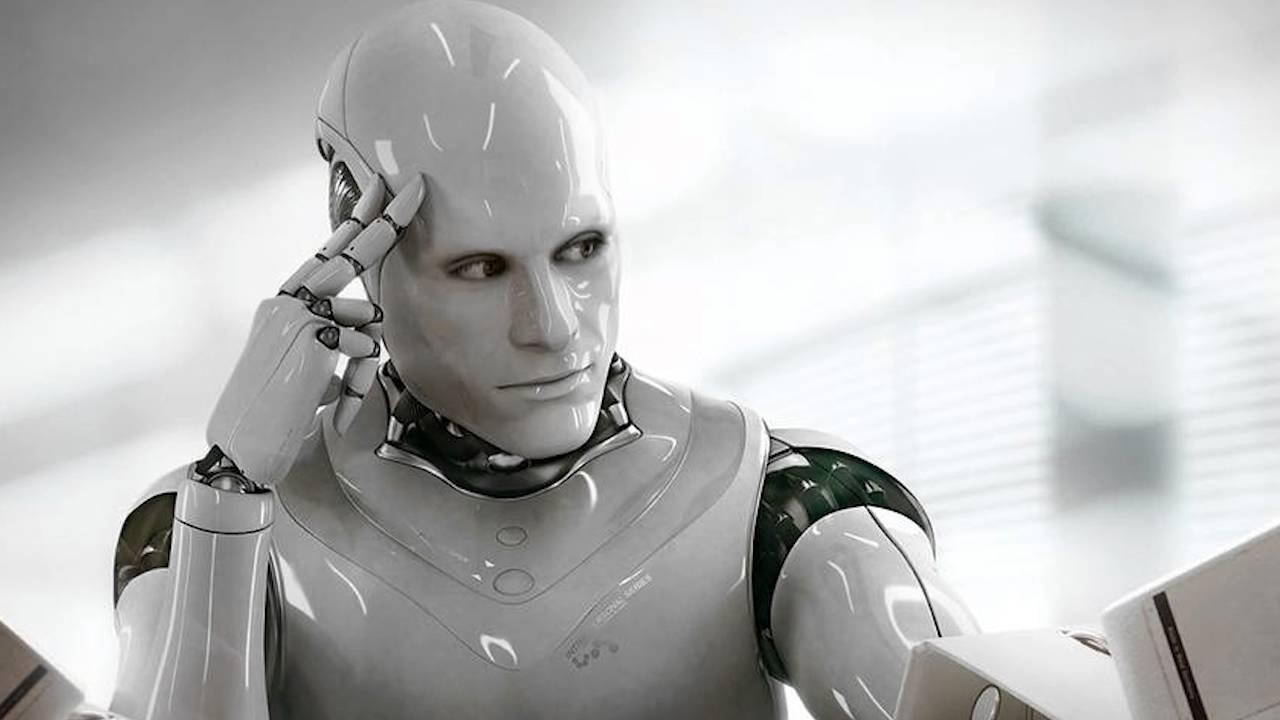 Intelligenza Artificiale: pericolo o grande vantaggio? thumbnail