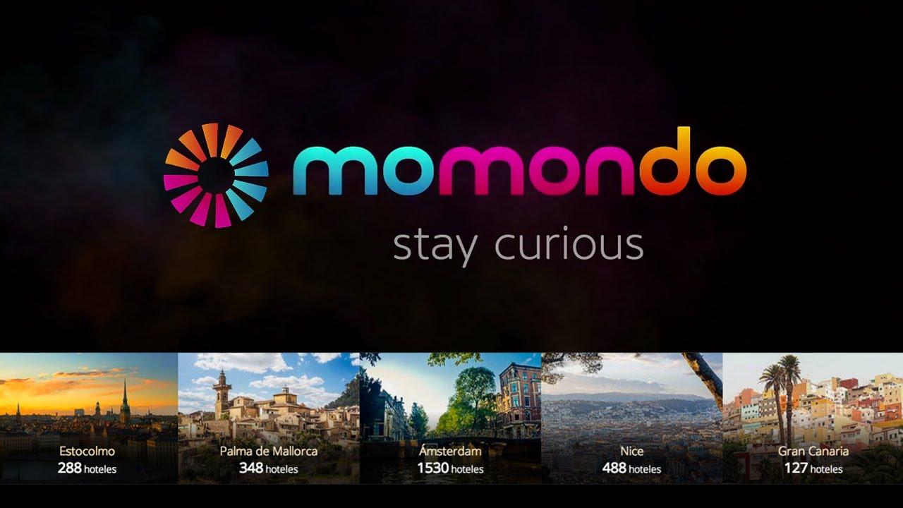 Viaggiare da sole? Ecco i consigli di Momondo per le italiane thumbnail
