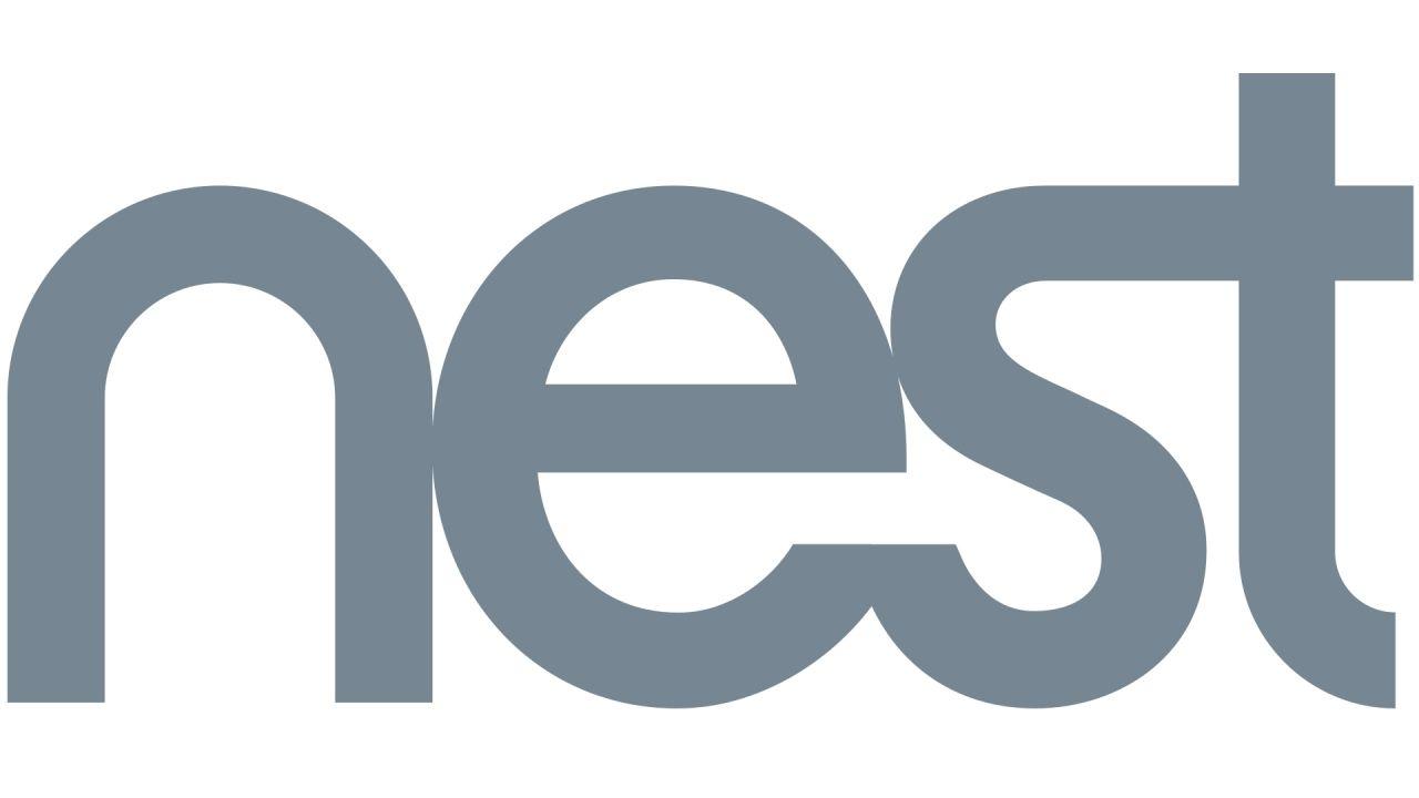 Nest: arriva Nest Protect, rilevatore di monossido di carbonio thumbnail