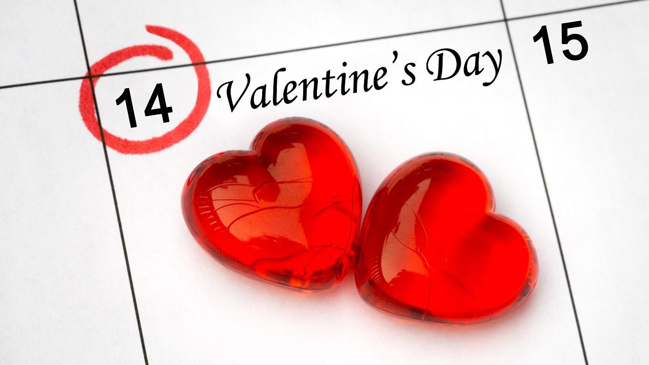 Vivere San Valentino al meglio con la tecnologia di Lenovo thumbnail