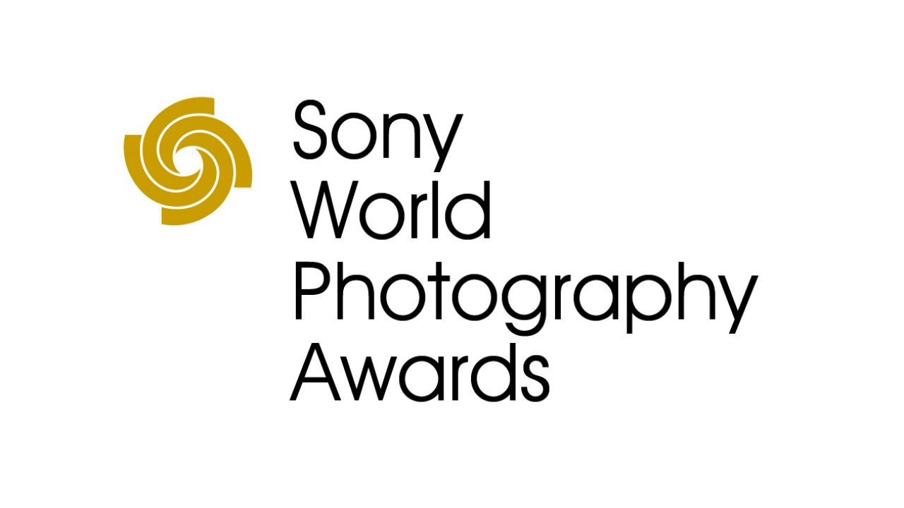 Sony World Photography Awards 2018: annunciati i finalisti thumbnail