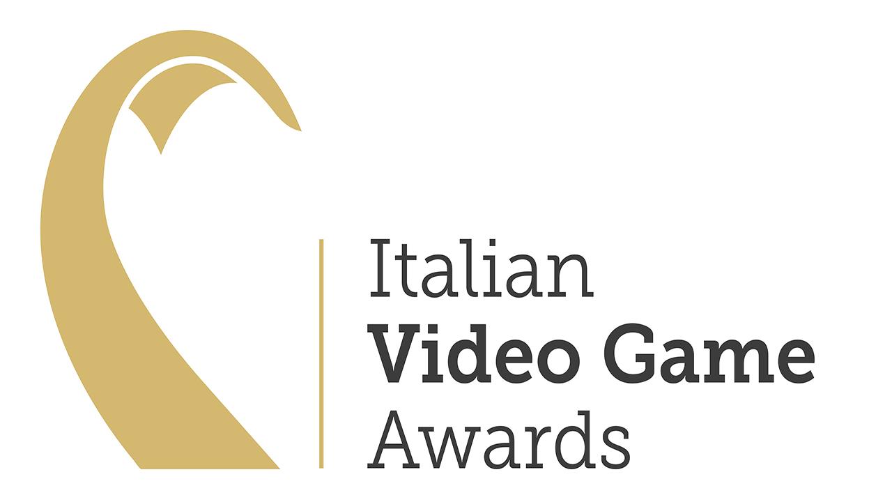 MCV sarà media partner agli Italian Video Game Awards thumbnail