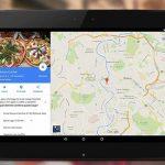 5-app-da-usare-in-vacanza-che-funzionano-anche-offline-media-3