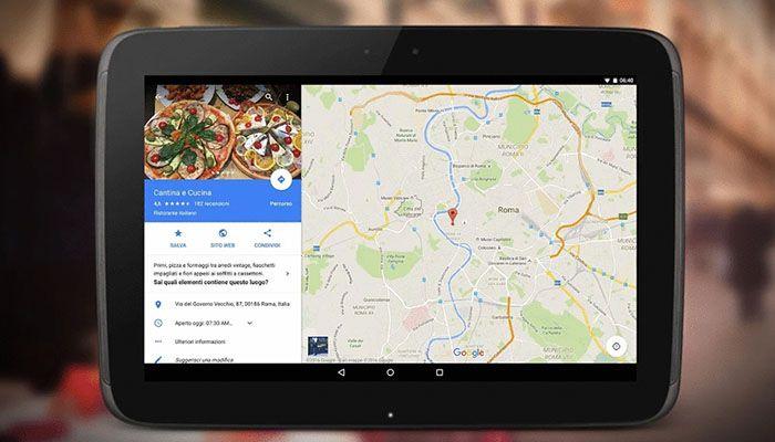 Google Maps adesso ci parla di Bike Sharing thumbnail