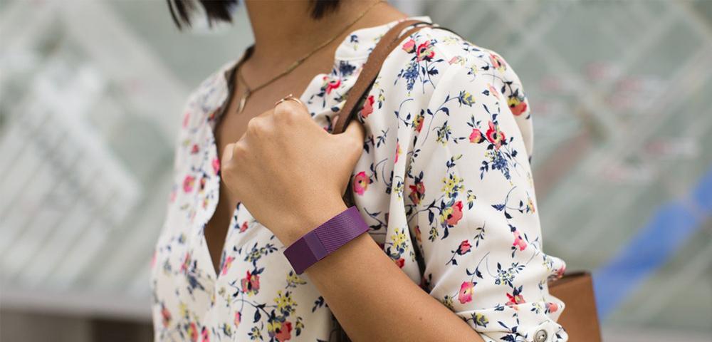 Fitbit lancia Versa 2 e Aria Air: caratteristiche tecniche e prezzi thumbnail