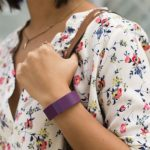 TechPrincess_6_consigli_Dimagrire_fitbit_Charge
