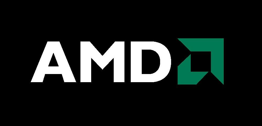 AMD bundle