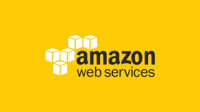 Test per il COVID-19 più rapidi e accessibili grazie ad Amazon thumbnail