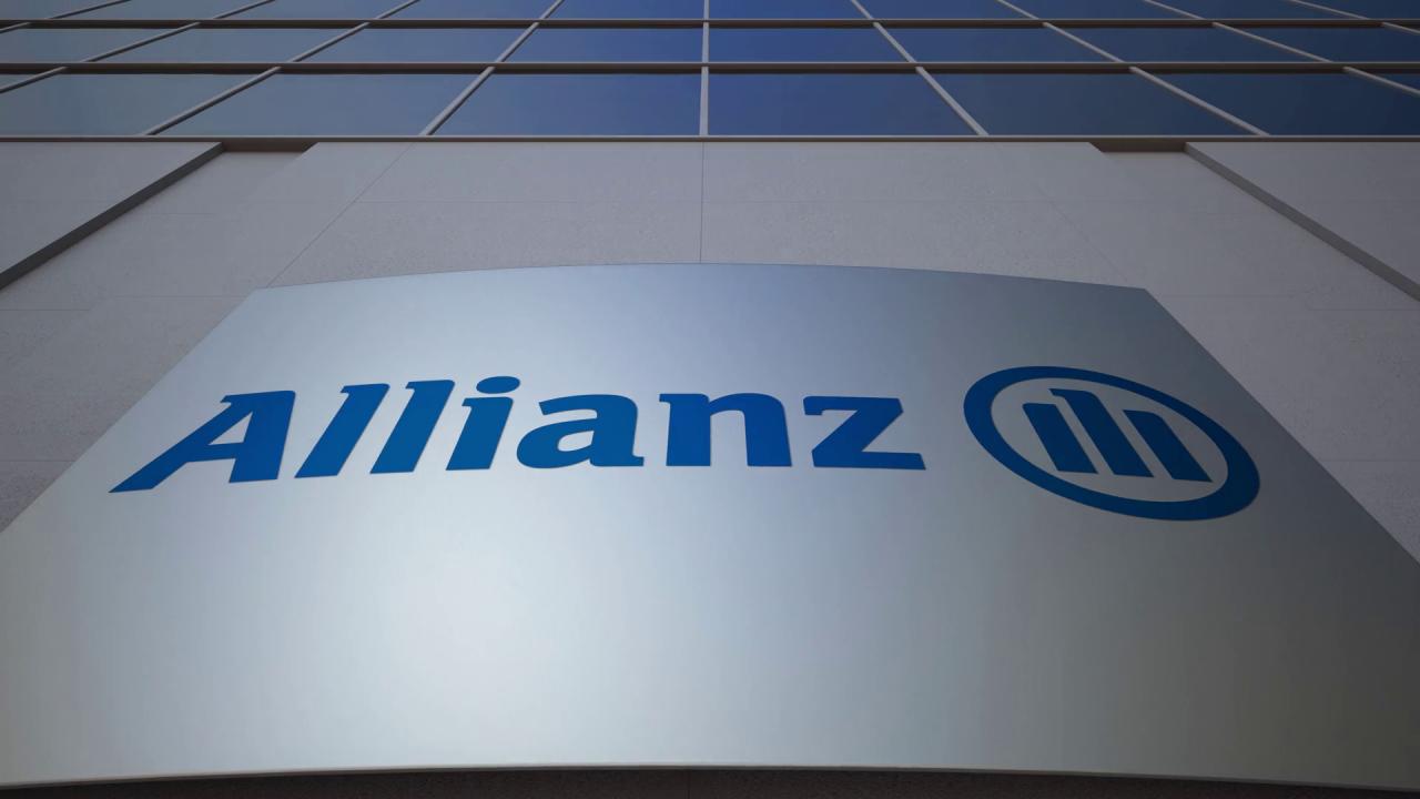 Allianz Risk Barometer 2018: i rischi più temuti dalle imprese tecnologiche thumbnail
