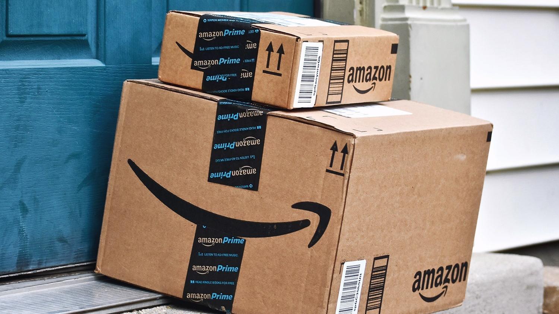 Amazon Prime da aprile a 36 euro: l'aumento è dell'80% thumbnail