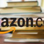 Amazon viene in aiuto agli studenti con tutte le app utili per affrontare l'anno scolastico
