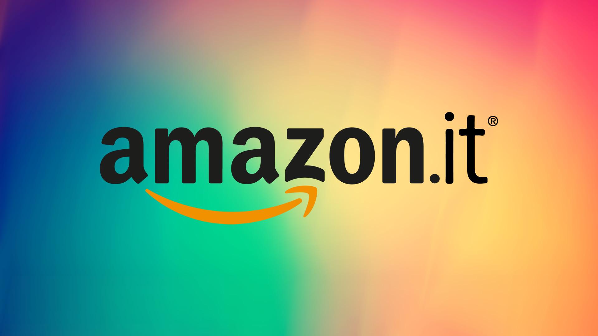 Amazon.it: le classifiche dei libri e dei dischi più venduti del 2017 thumbnail