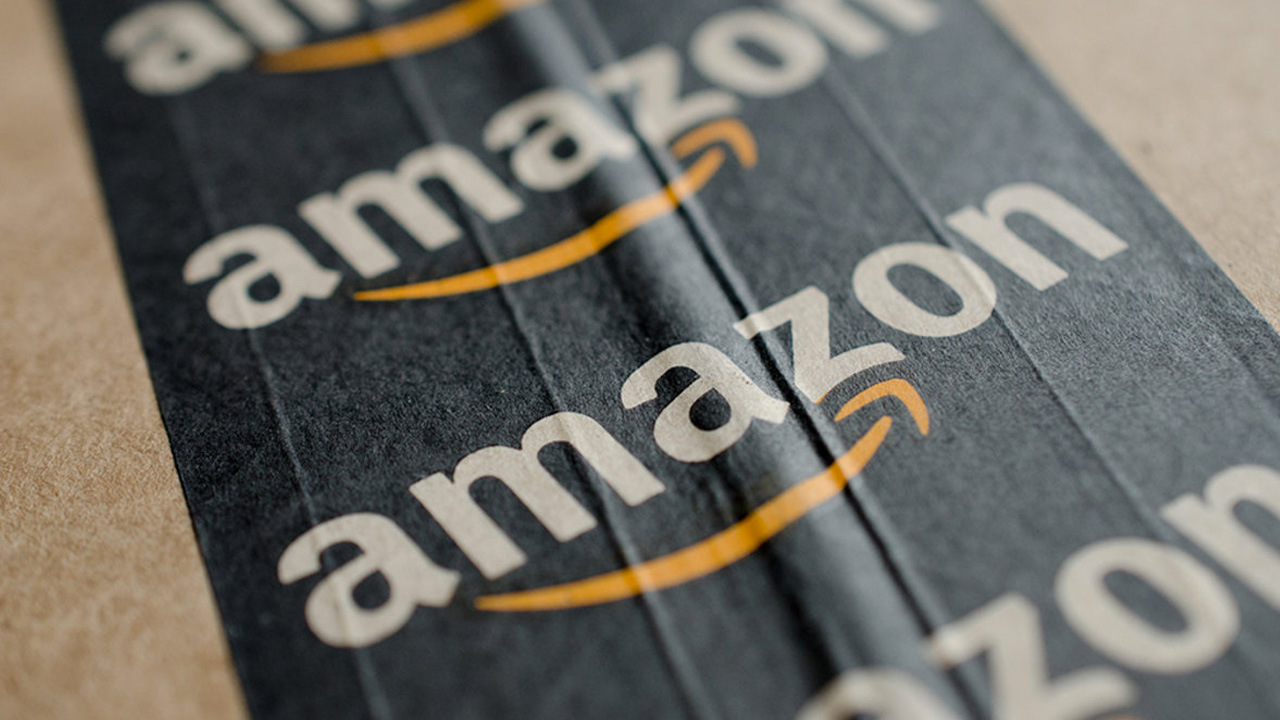 Amazon sposta i suoi uffici direzionali nel cuore di Milano thumbnail