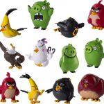 angry-birds-mania-arrivano-giochi-e-prodotti-ispirati-al-film-media-3